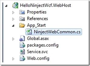ninject-wcf-app-start