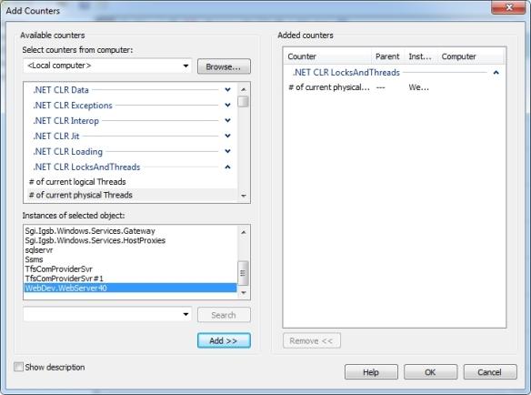Build Async Services with ASP NET Web API and Entity Framework 6