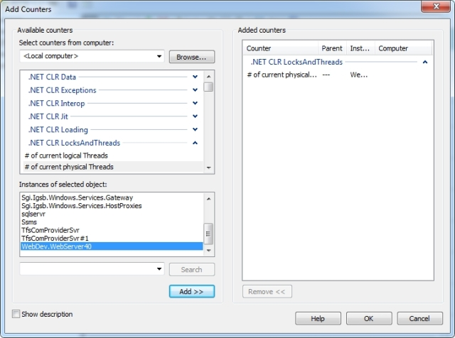 curr-threads