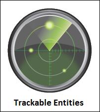 tracking-logo