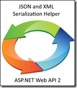 Handle Cyclical References with ASP NET Web API 2 and MVC 6