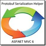 protobuf-logo-mvc6