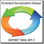 protobuf-logo-webapi2