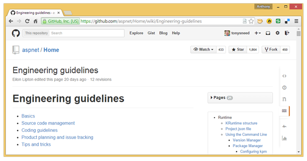 eng-guidelines