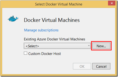 vs-docker-vms