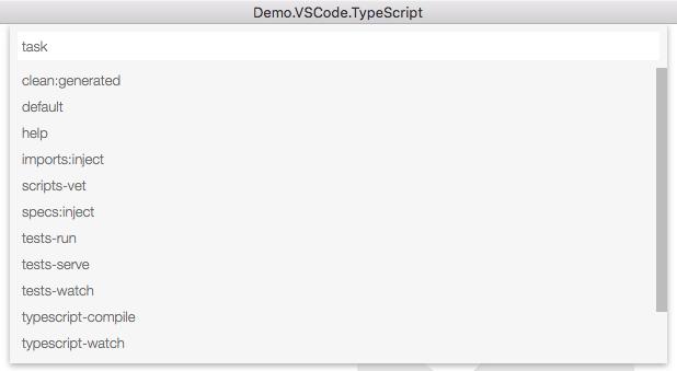 vscode-tasks.png