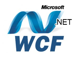 WCF Is Dead and Web API Is Dying – Long Live MVC 6! | Tony
