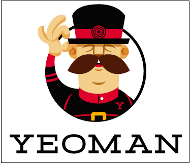 yeoman-logo.png