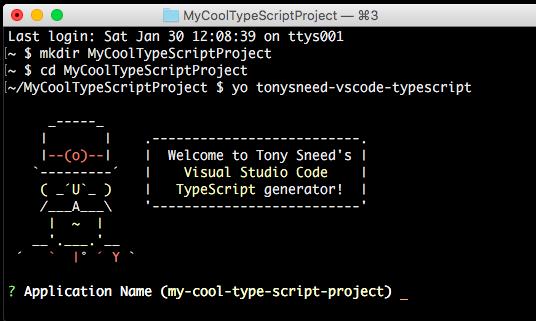 yo-ts-vsc-typescript.png