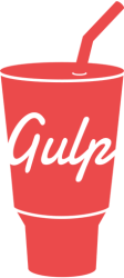 gulp.png