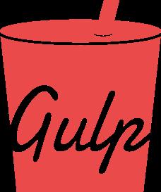 gulp-partial
