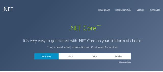 dotnet-core.png