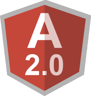 angular2-logo