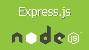 express-logo.jpg