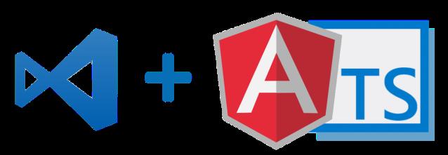 angular-ts-code