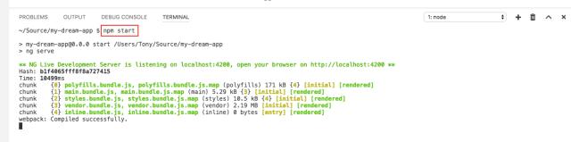 vs-code-terminal.png