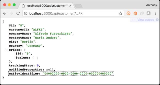 customer-alfki.png