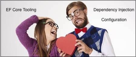 geeks-falling-in-love