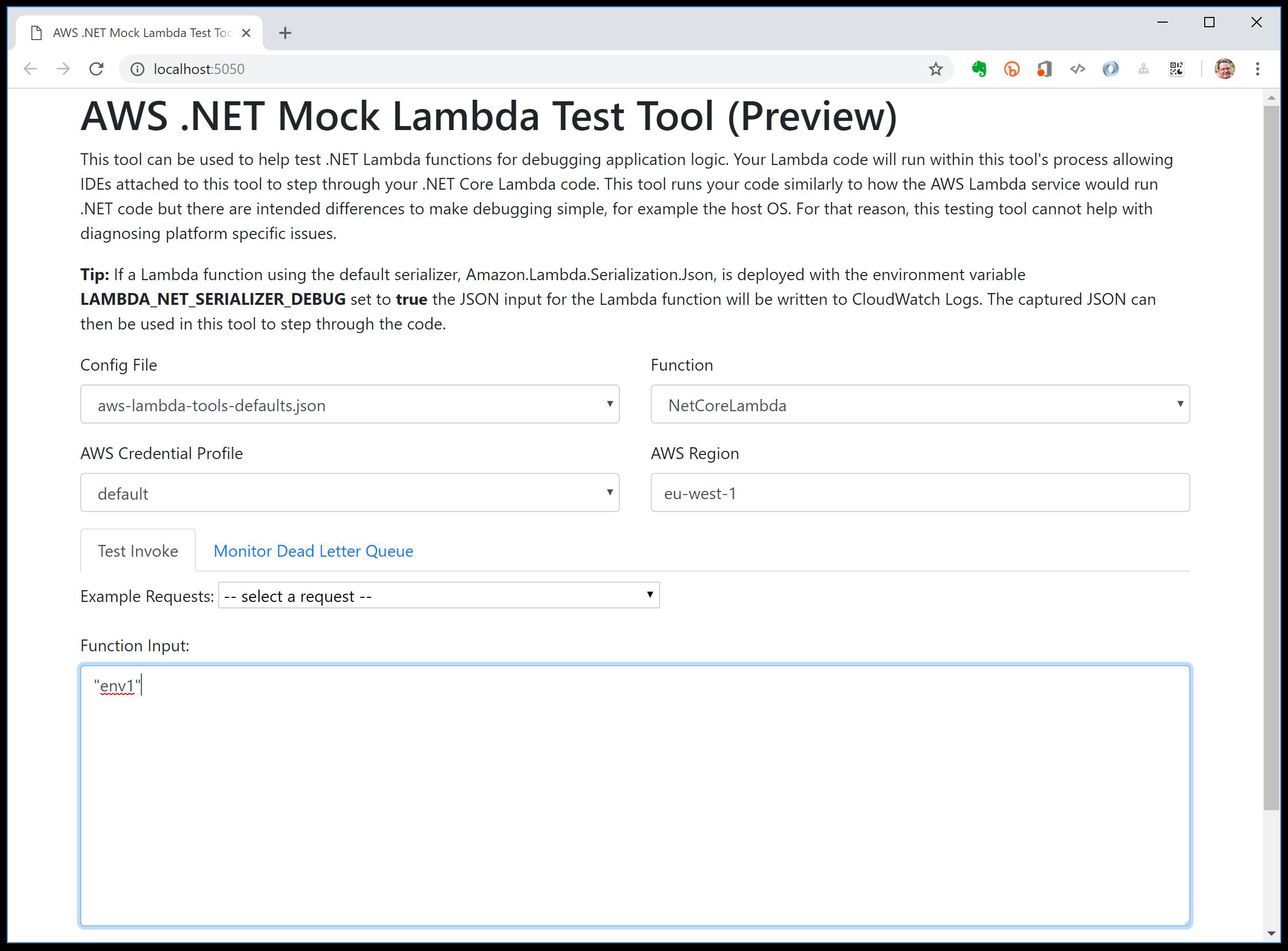 mock-lambda-test-tool1.png